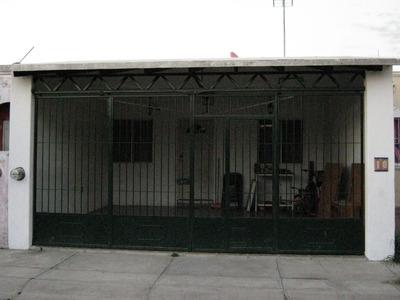 Casa En La Joya $670,000