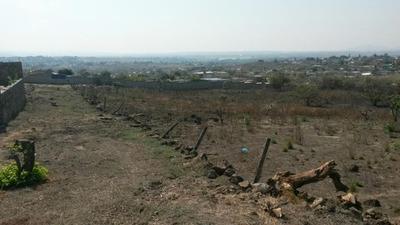 Gran Terreno En Venta (olt-1075)