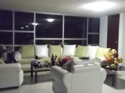 Casa Sola En Ciudad Satélite, M. Sanchez De Tagle