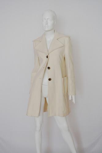 abrigo ivonne