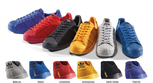 zapatillas adidas new york mercadolibre