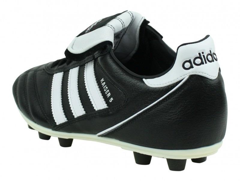 zapatos de futbol adidas kaiser 5