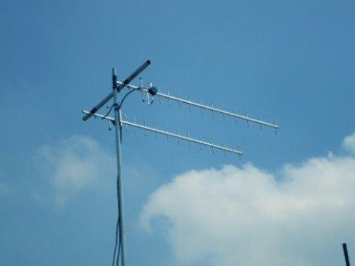 antena yagi 3g, 4g, todas las compañias cels, iden,gsm dmm