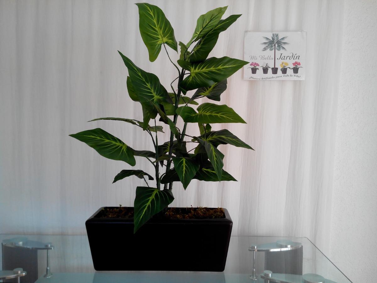 Arreglos con plantas arboles y flores artificiales vbf - Arboles artificiales ...