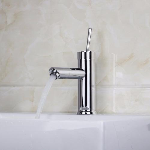 Lavabos Para Baño Mercado Libre:baño lavabo llave