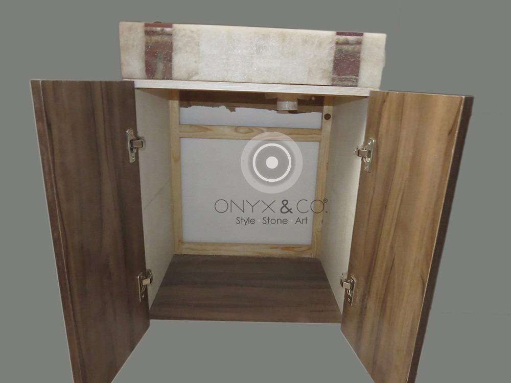 Lavabos Para Baño Mercado Libre:baño lavabo mueble