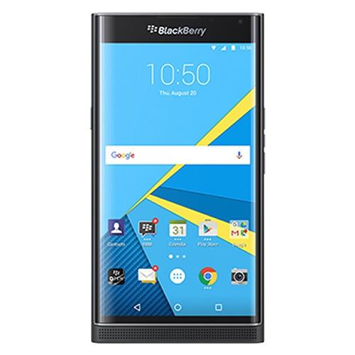 Blackberry Priv Android 18mpx 32gb Hexa Core Gorilla Glass