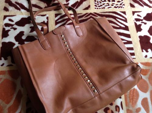 bonita bolsa