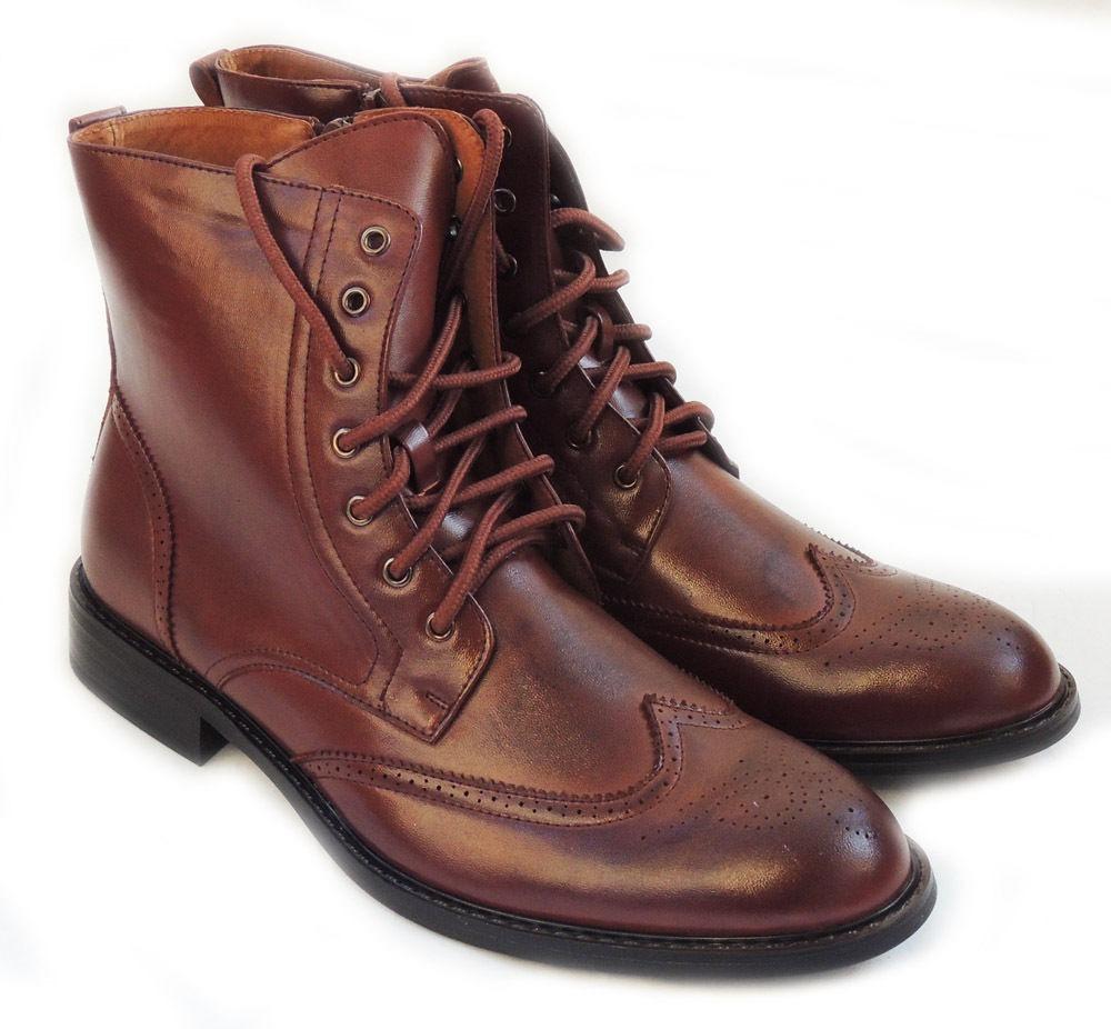 Ventas de botas vaqueras, botas exóticas, botas para hombres, botas de cowboy y más.