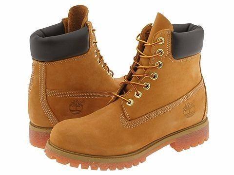 sbfixc2t Cheap precio de botas timberland cd80ad138d305