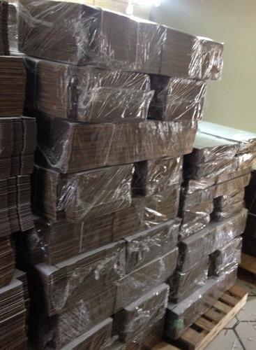 cajas para pizza blancas 36x36x4 14 pulgadas