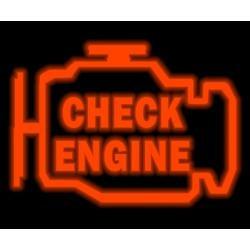 catalizador acero inoxidable alto flujo, +hp/torque 5%ahorro