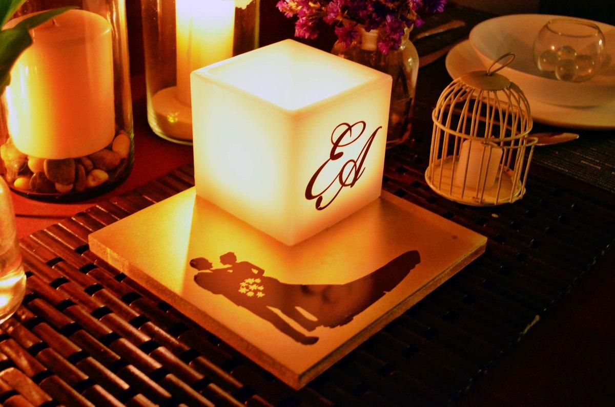 Centro de mesa para boda en tonos dorado y chocolate aluzza en mercado libre - Precios de centros de mesa para boda ...