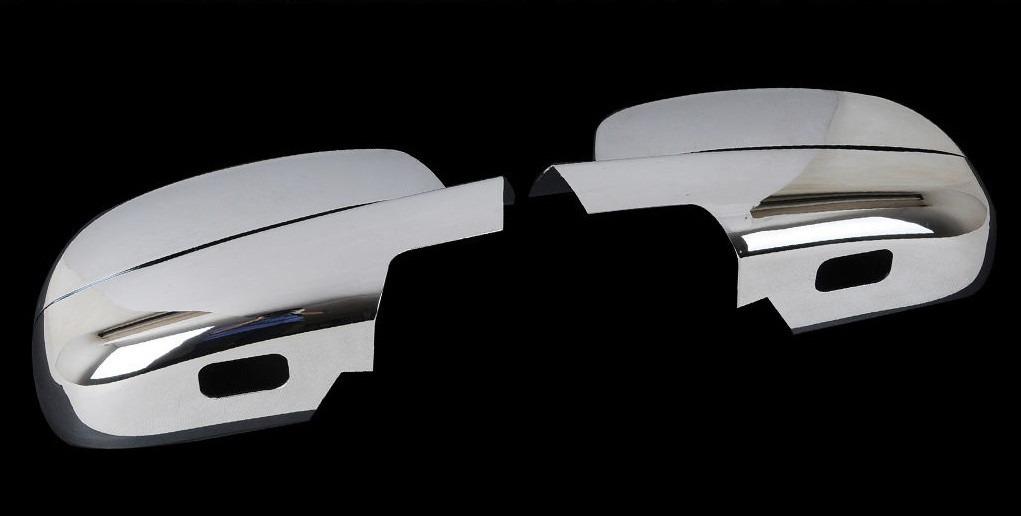 cargurus denver silverado 2007 autos post 2003 Chevrolet Tahoe 2003 Chevrolet Tahoe