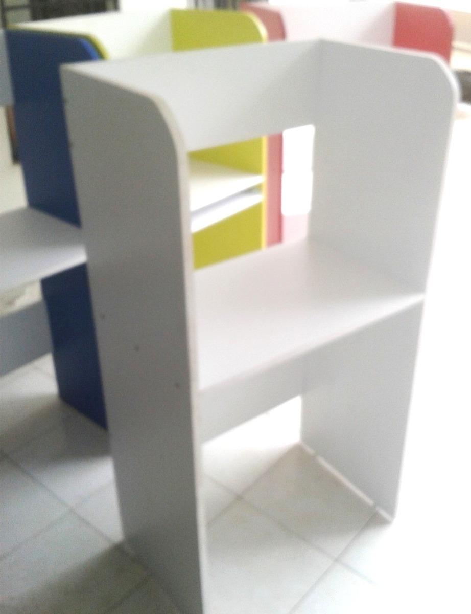 Ciber Mueble Blanco Super Precio Reforzado  $ 50000 en Mercado Libre