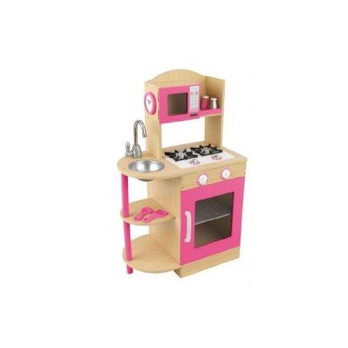 Precio Cocina Ikea Juguete ~ Magonz.com = La Idea De Diseño De La ...