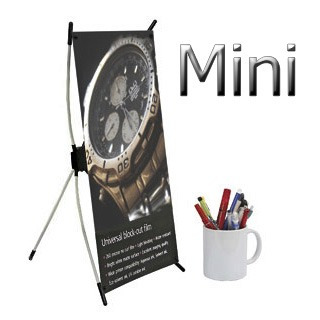 display porta banner ultra durable! más de 50,000 vendidos!