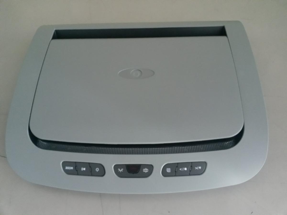 Dvd toldo motorizado slim 10 1 hdmi caratula for Toldo motorizado precio