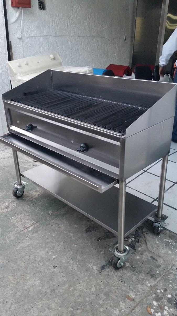Equipo de cocina 5 en mercado libre for Maquinas de cocina