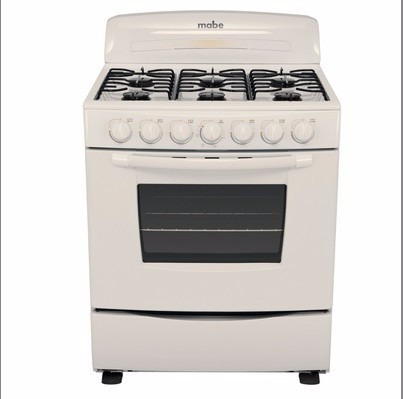 Estufa mabe 6 quemadores 3 en mercado libre - Queroseno para estufas precio ...