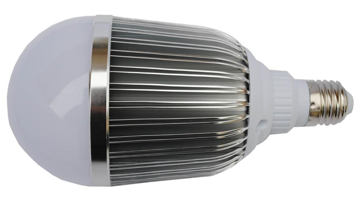 Iluminacion Para Baños Mercado Libre: De 15w Ahorrador Perfecta Iluminacion E27 Eex – $ 25900 en Mercado
