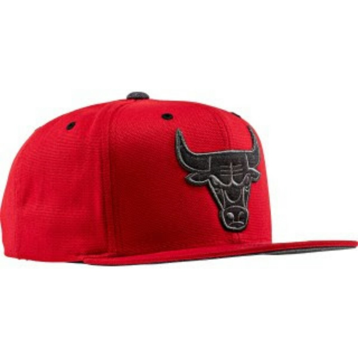 gorras chicago bulls snapback 7cd4a0279d7