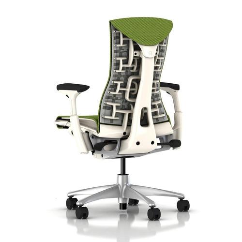 Herman miller embody silla ergonomica para escritorio u for Sillas para escritorio precios