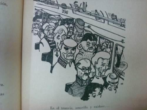 hermes rafael, áncora, méxico, 1968, 224 págs.