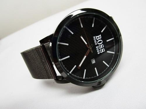 1e9423babb48 ... mercado libre mexico relojes hugo boss ...