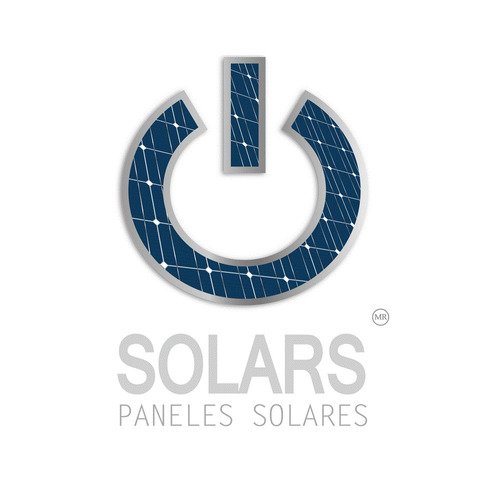 inversor interconexion cfe 600w hasta 28v - paneles solares
