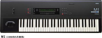 korg m1 4 bancos de sonidos para korg m1