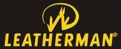 leatherman multiherramienta super tool 300 incluye funda