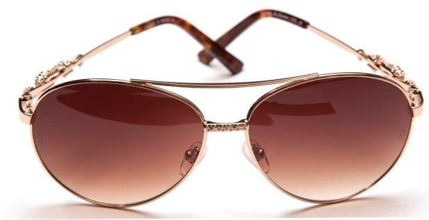 993ad3313655c gafas cartier mercadolibre