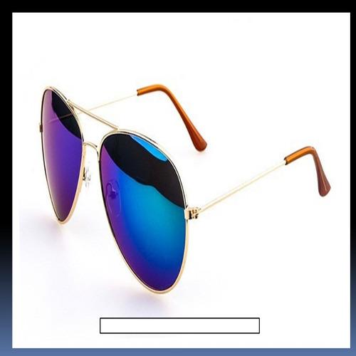 lentes, gafas tornasol unisex  2014  ** fashion**