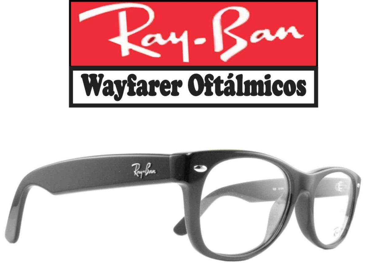 gafas ray ban para hombre mercadolibre