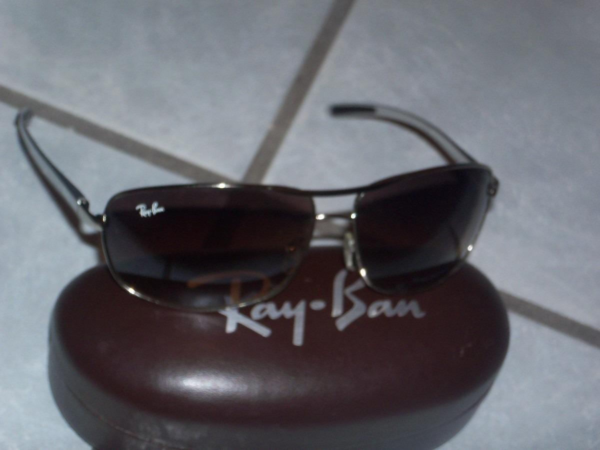Donde puedo comprar lentes ray ban originales gallo for Donde puedo comprar espejos