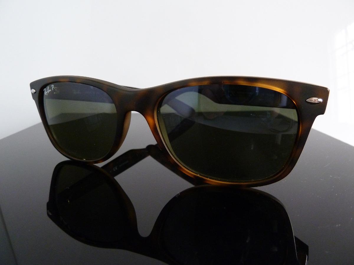 gafas ray ban mujer mercadolibre