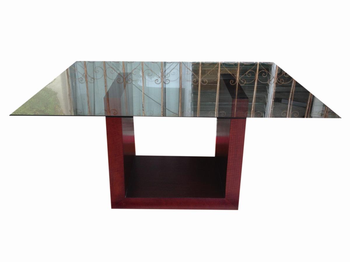 Mesa de cristal templado 4 en mercado libre - Mesa cristal templado ...