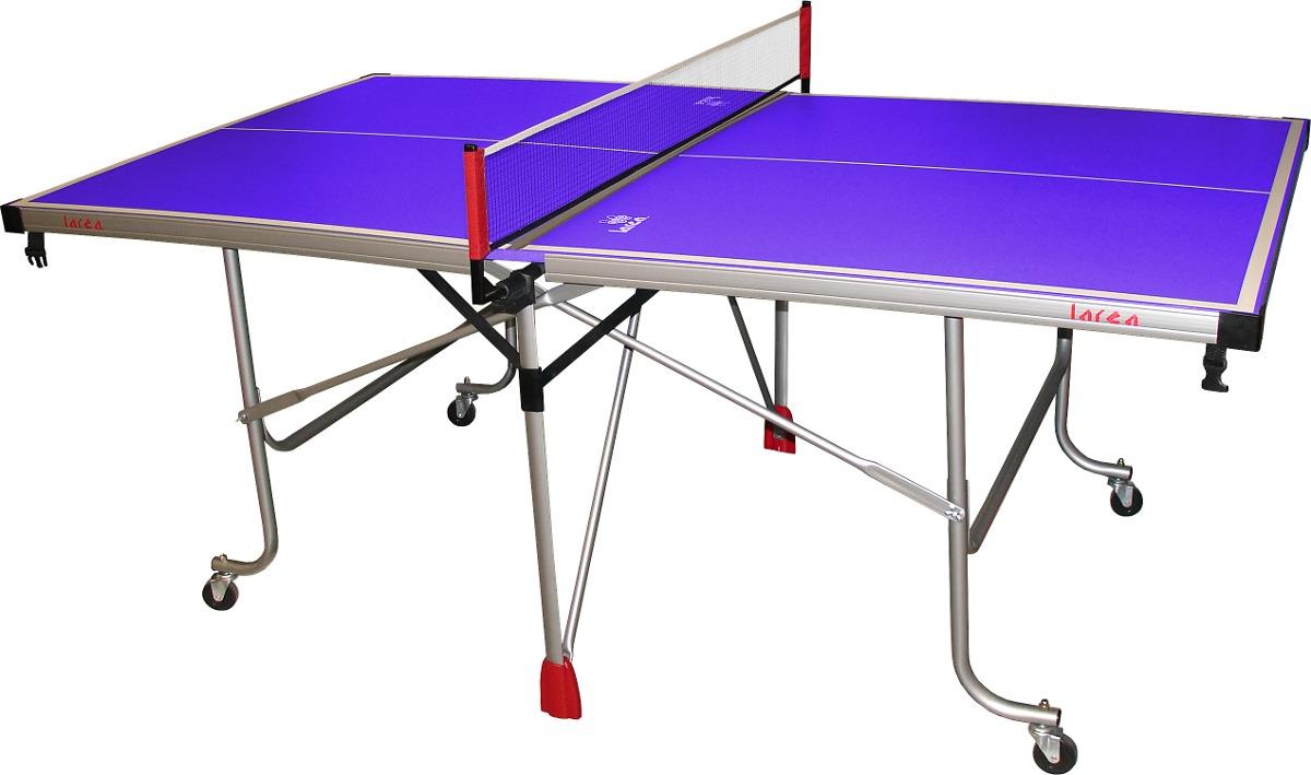 Mesa de ping pong amateur 4 en mercado libre - Mesa ping pong ...