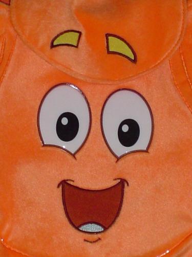 mochila de rescate original  de diego checa mis ventas rgl