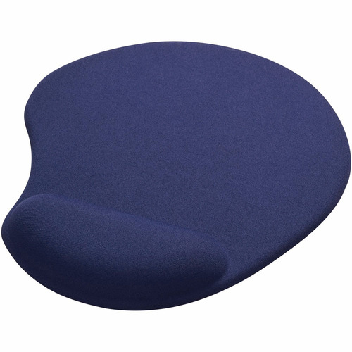 mouse pad mouse