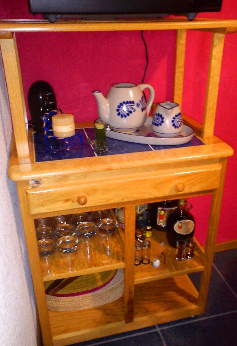 Muebles de cocina madera mercado libre - Muebles de cocina forlady ...
