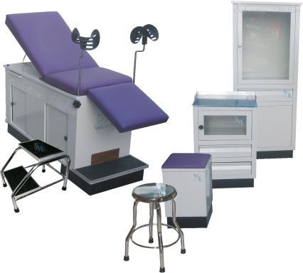 muebles para consultorio medico modelo solidaridad vv4