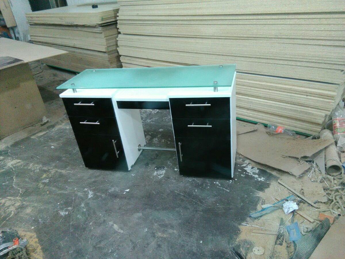 Muebles sobre dise o en mercado libre for Muebles sobre diseno