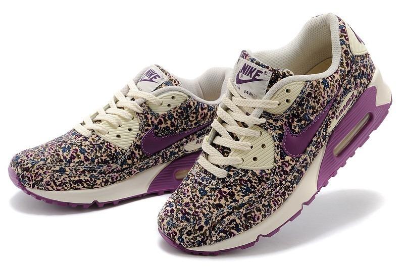 zapatillas adidas air max mujer mercadolibre