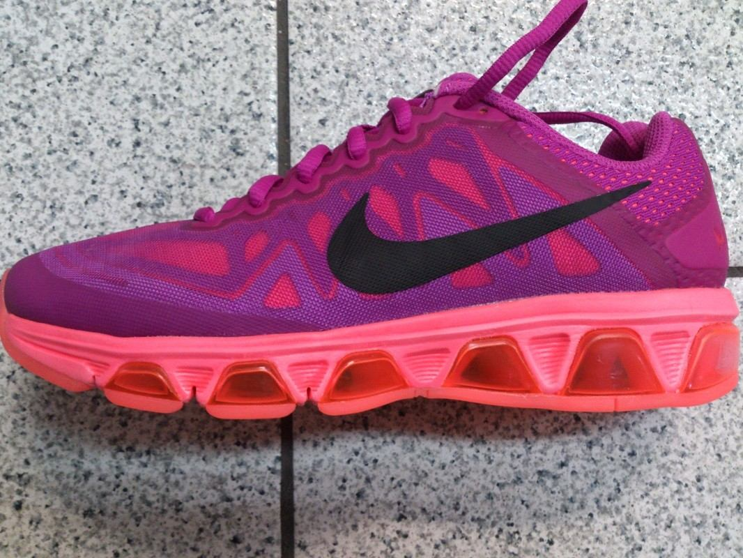 on sale b23c1 fb00a discount nike air max tailwind 7 mujer 2bbbf 46bf7
