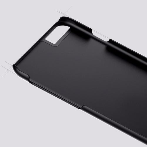iphone c5 mercadolibre