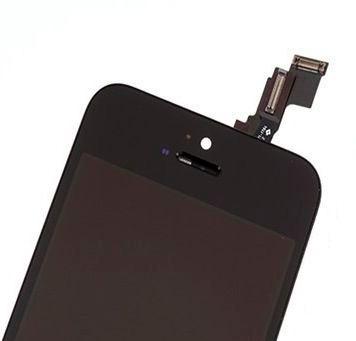 pantalla iphone 5s retina display touch screen lcd original