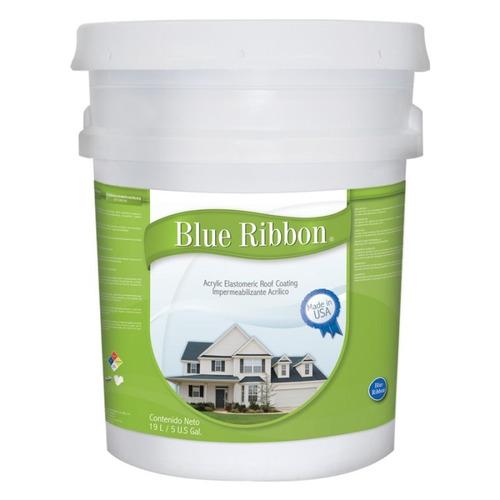 Pintura l tex acrilica exterior interior premium - Precio pintura exterior ...