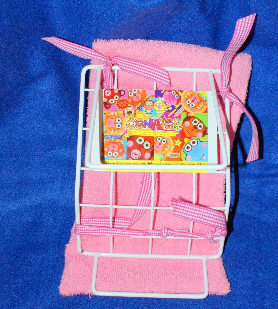 Porta bebe de juguete bambineto sill n de playa en mercado libre - Carro porta sillas playa ...